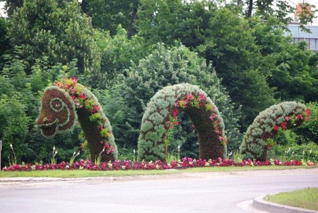 ART DU JARDIN jardins d'exception, fleurs d'exception - Page 2 1_1_2469