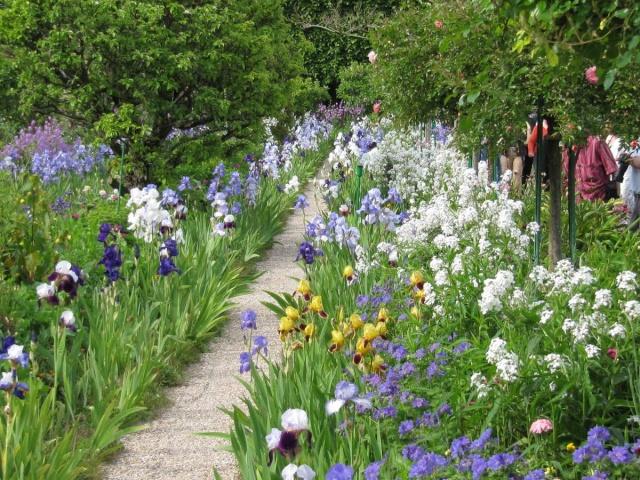 ART DU JARDIN jardins d'exception, fleurs d'exception - Page 2 1_1_2579