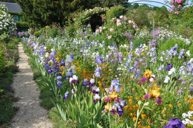 ART DU JARDIN jardins d'exception, fleurs d'exception - Page 2 1_1_2580