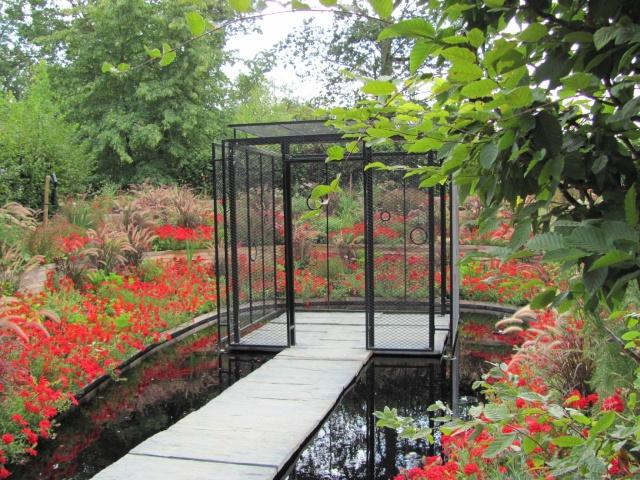 ART DU JARDIN jardins d'exception, fleurs d'exception - Page 2 1_1_2609
