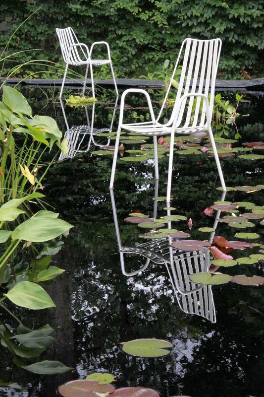 ART DU JARDIN jardins d'exception, fleurs d'exception - Page 2 1_1_2610