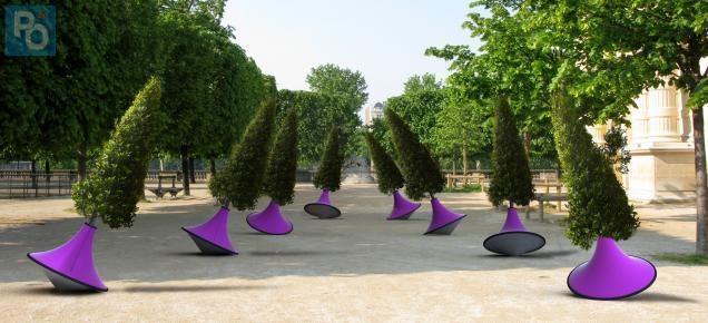 ART DU JARDIN jardins d'exception, fleurs d'exception - Page 2 1_1_2669