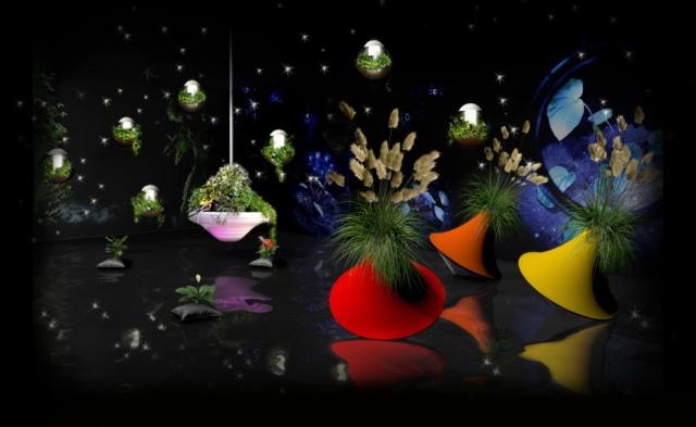 ART DU JARDIN jardins d'exception, fleurs d'exception - Page 2 1_1_2670