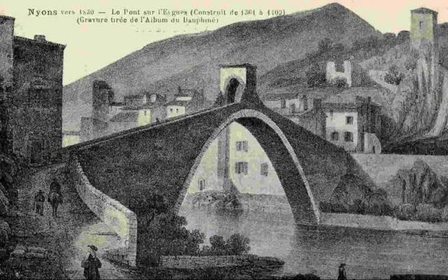 phares, ponts , viaducs , écluses ...ouvrages d'art  - Page 3 A_aa_p23