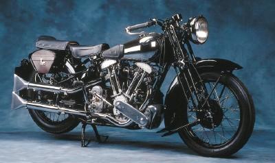 BROUGTH SUPERIOR 1938-b10