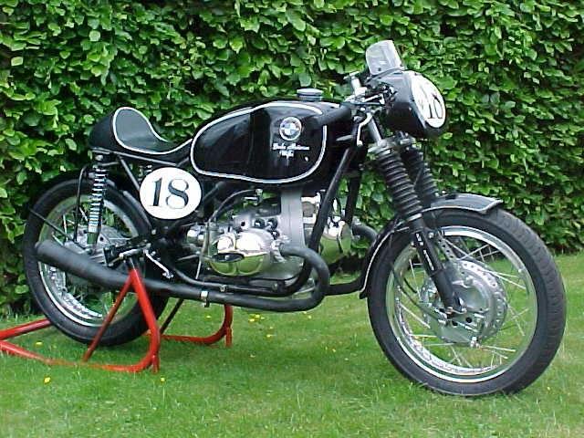 Becks motoren - Page 2 Motor410