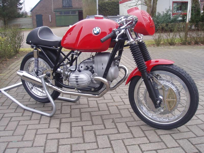 Becks motoren - Page 2 P1010010