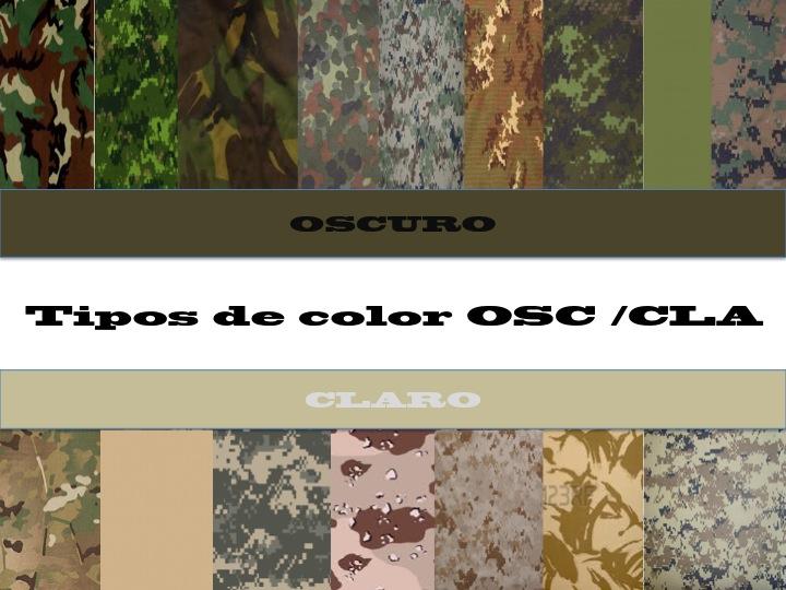 EN PUNTO DE MIRA  17.1  Slide119
