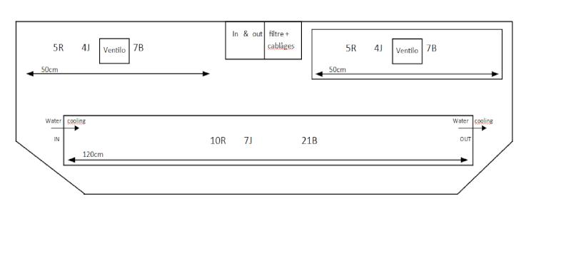 Modification de l'éclairage ( LED ) - Page 3 Sans_t10