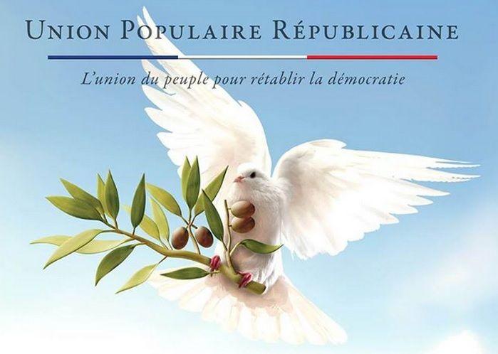 Politique..  Paix_u10