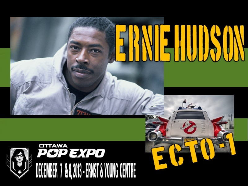 Ottawa Pop Expo Pop10