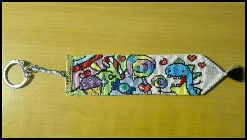 Elfée des bracelets Bb_dra12