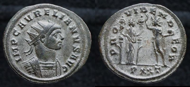 Le IIIème siècle d'aureus78 - Page 11 Auryli10