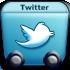 tweeter-icon