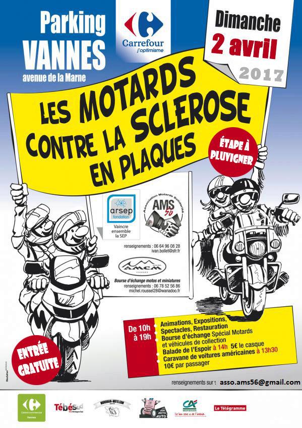rassemblement Vannes (56) Les-mo10