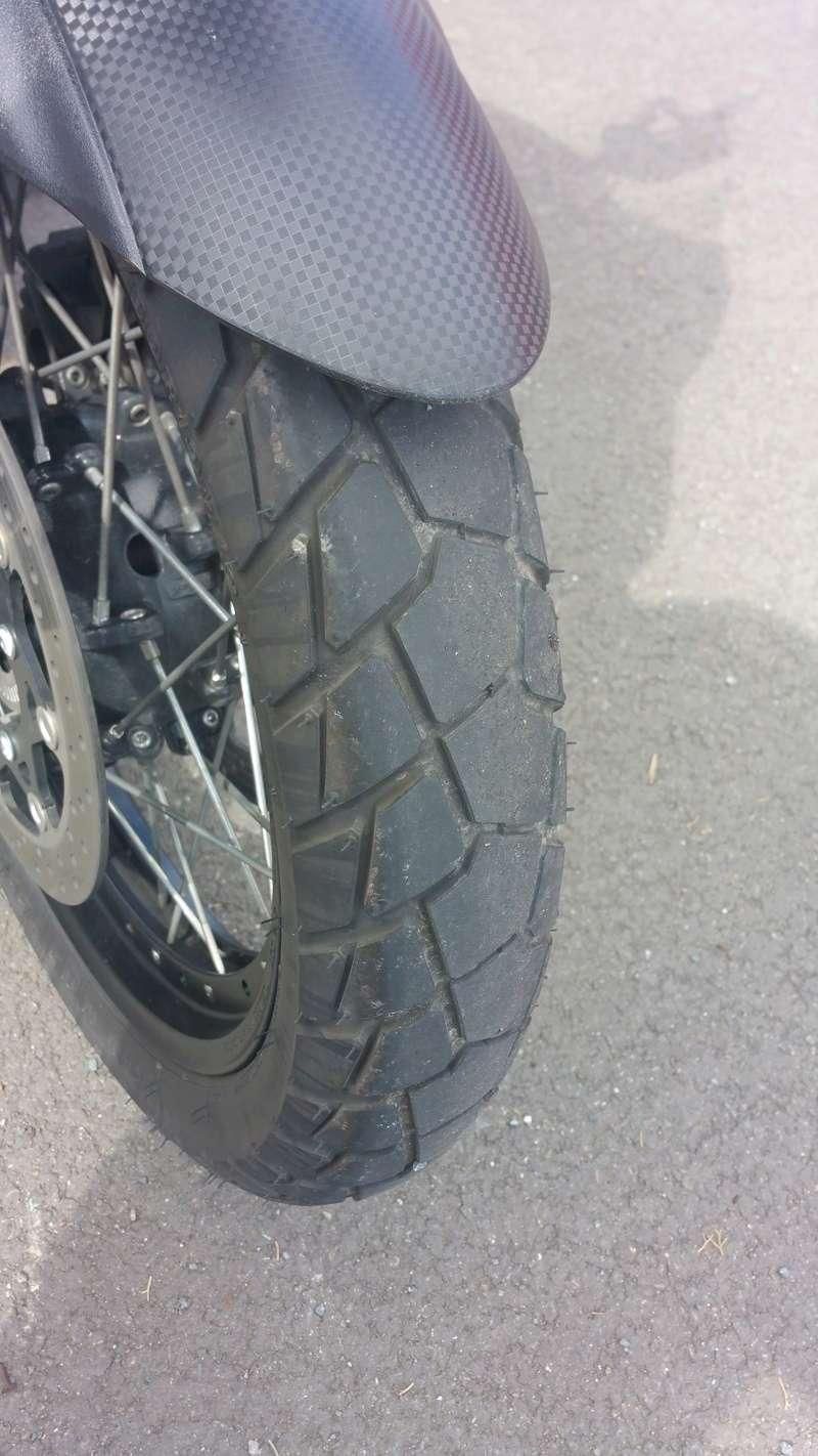 Longévité de vos pneus ? Trail_10