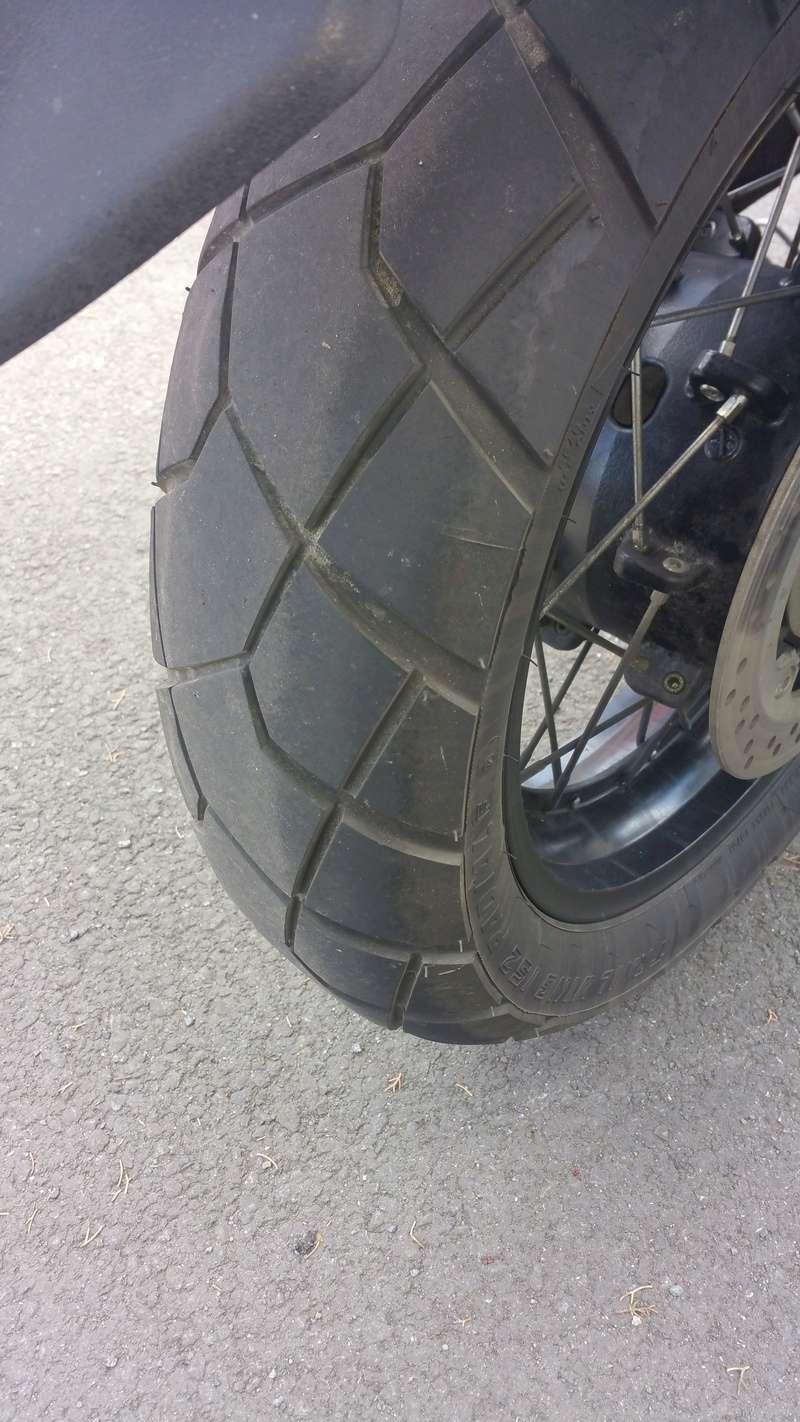 Longévité de vos pneus ? Trail_11