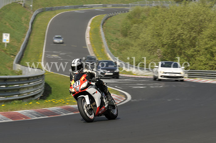 Nurburgring - Page 2 _2344110