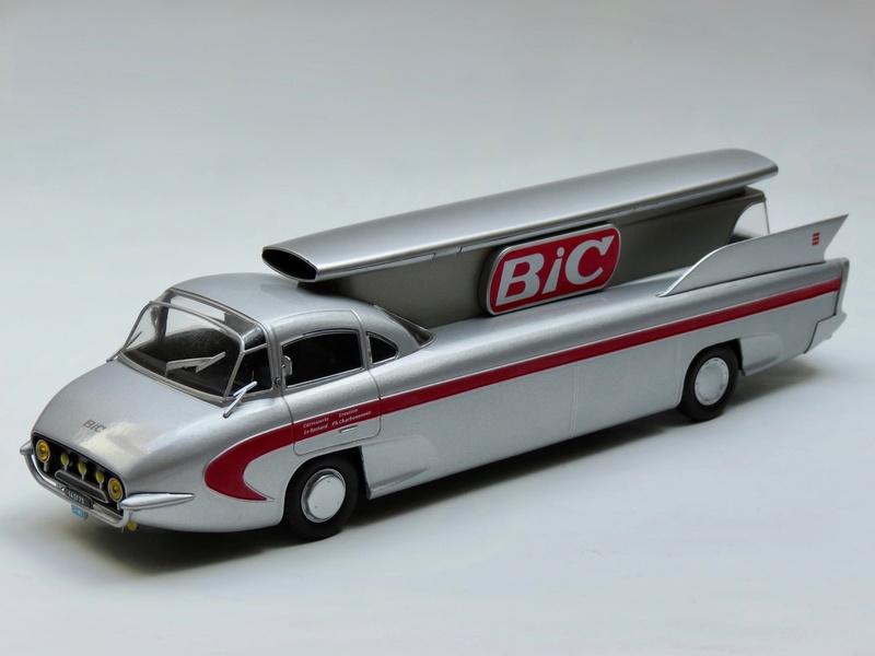Citroën et la pointe Bic - 1955  1955_t17