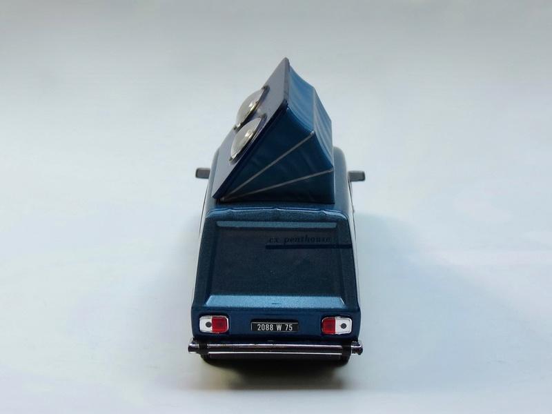 """Citroën CX """"Penthouse"""" 1980 1980_c15"""