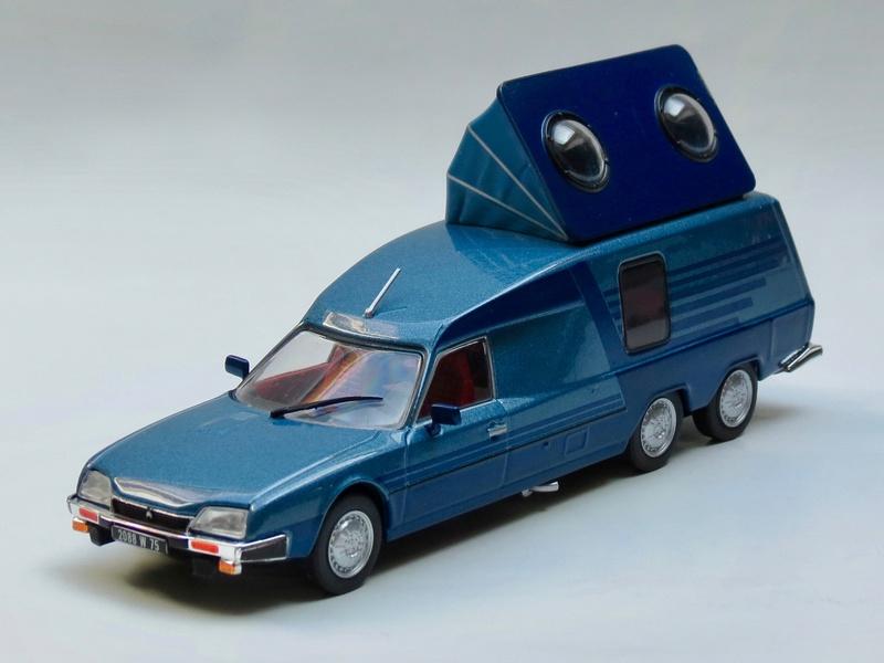 """Citroën CX """"Penthouse"""" 1980 1980_c16"""