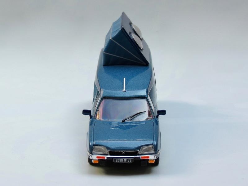 """Citroën CX """"Penthouse"""" 1980 1980_c18"""