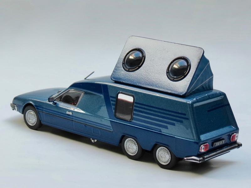 """Citroën CX """"Penthouse"""" 1980 1980_c20"""