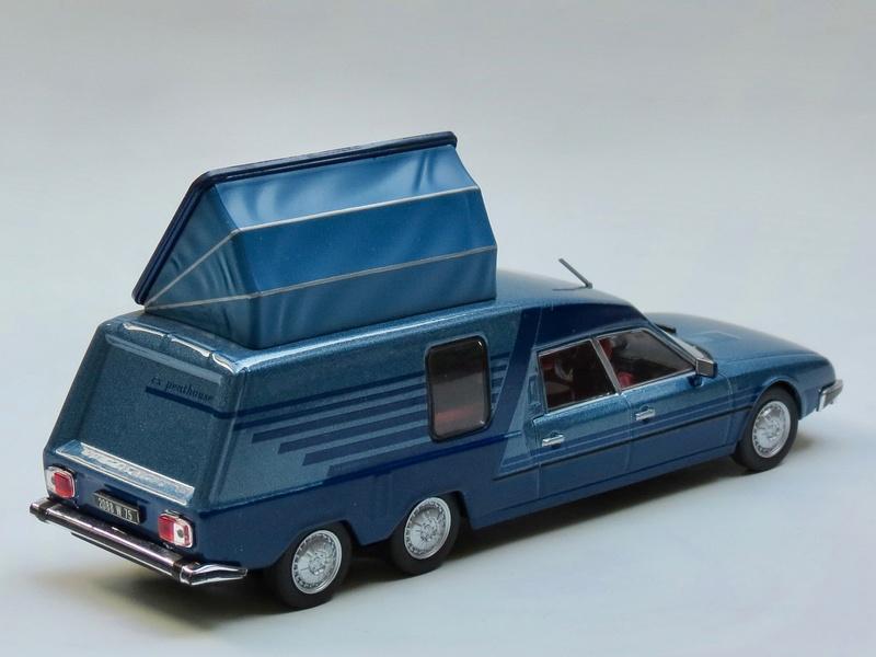 """Citroën CX """"Penthouse"""" 1980 1980_c21"""
