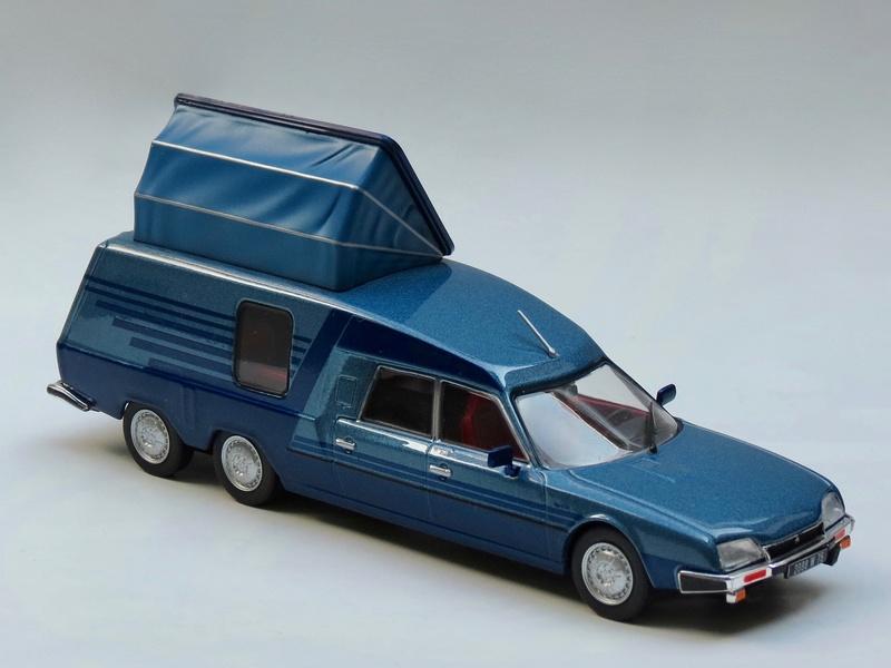 """Citroën CX """"Penthouse"""" 1980 1980_c22"""