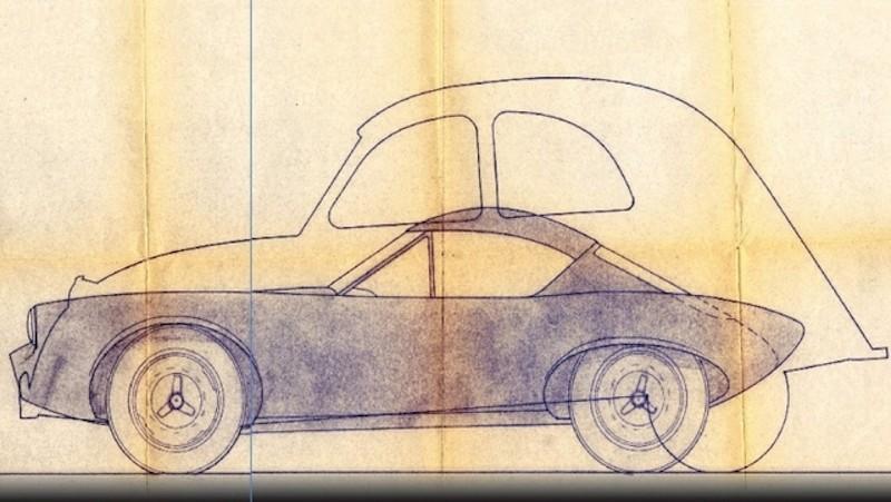 Citroën 2 CV Squal Mismaque 1960 27991_10
