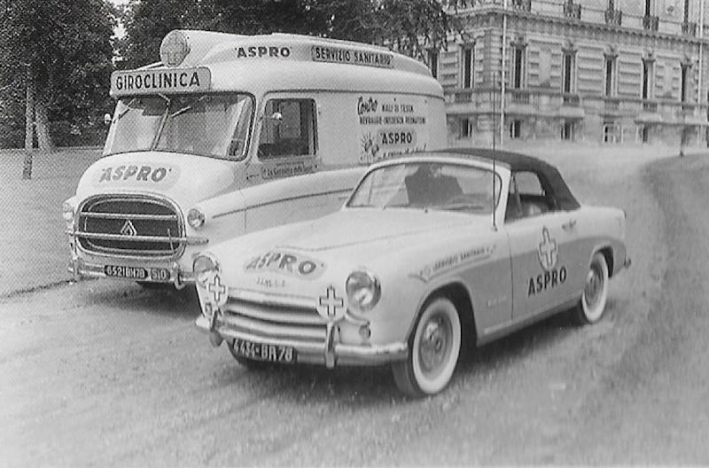 Citroën et ASPRO à partir de 1957 Aspro_10