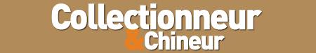 Collectionneur & Chineur 5 mai 2017 Captur27