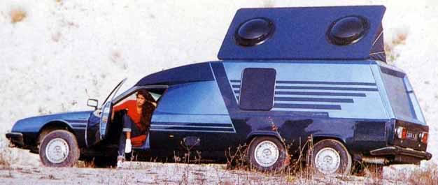 """Citroën CX """"Penthouse"""" 1980 Cx_pen10"""