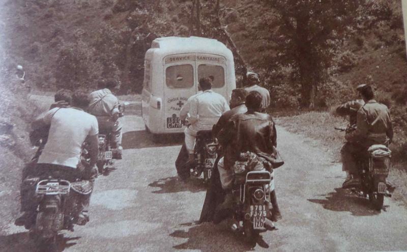 Citroën et ASPRO à partir de 1957 Mds-jo10