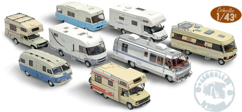 """2017 - Hachette Collections > """"Passion CAMPING-CARS"""" Mea_co10"""