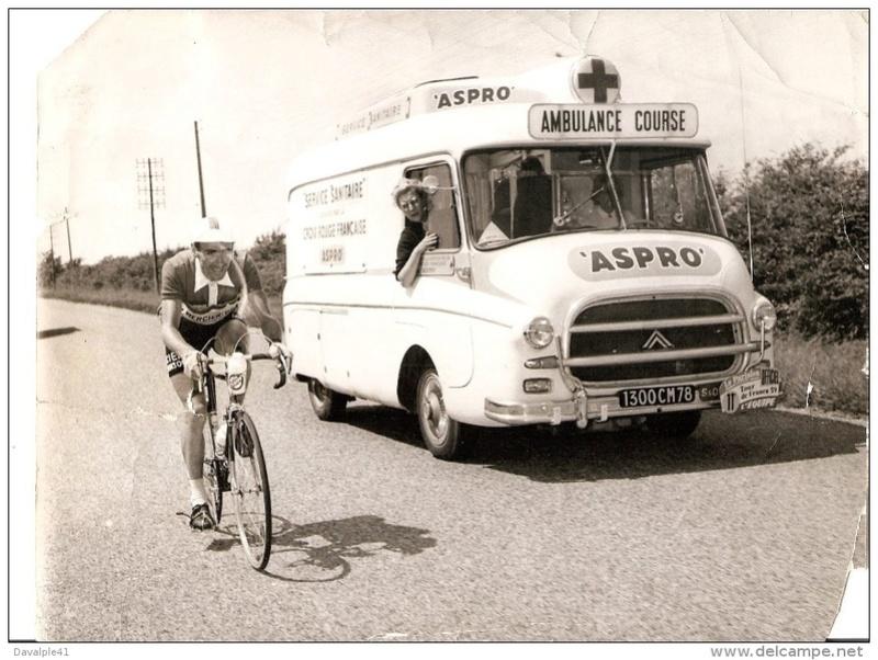 Citroën et ASPRO à partir de 1957 Tdf_5912
