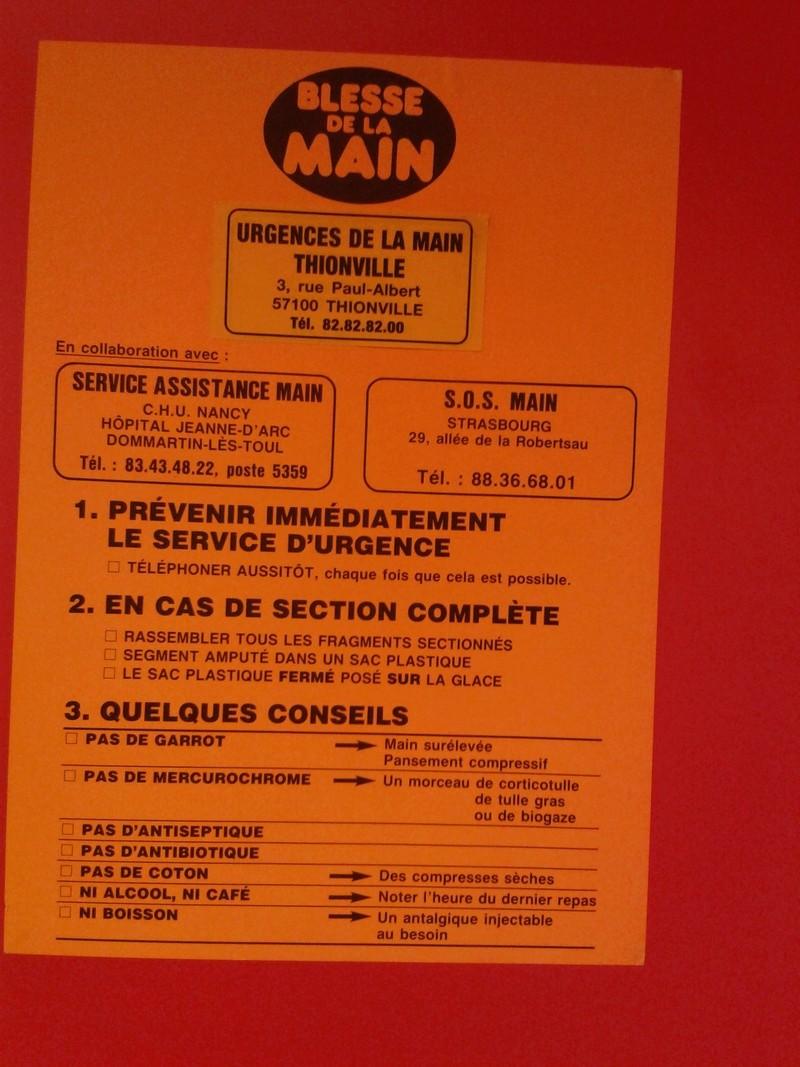 Clinique de la main en France Cliniq10