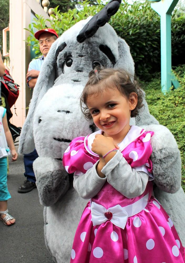 Vos photos avec les Personnages Disney - Page 2 Img_0615