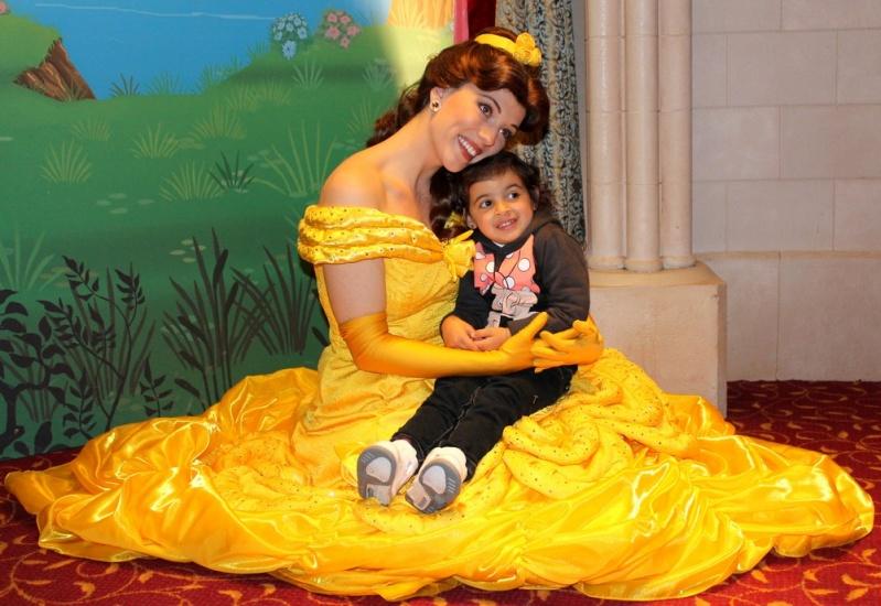 Vos photos avec les Personnages Disney - Page 2 Img_1312