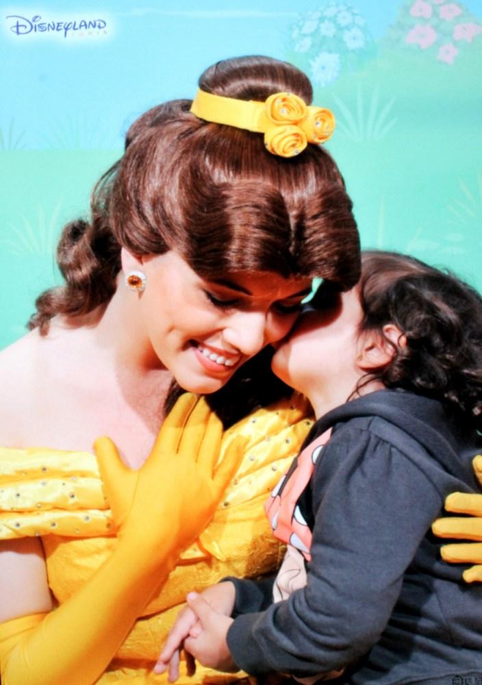 Vos photos avec les Personnages Disney - Page 2 Img_1313