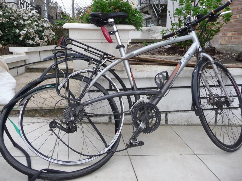 Accident à vélo - Page 2 P1240310