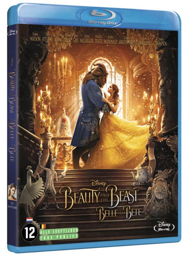 [BD/ DVD] Les édition Benelux des films Disney - Page 7 Captur10