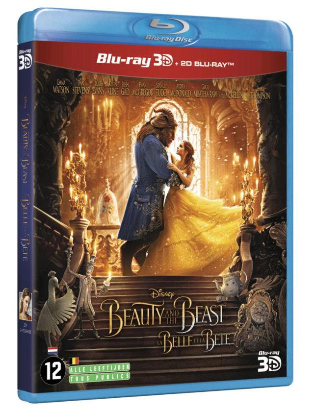 [BD/ DVD] Les édition Benelux des films Disney - Page 7 Captur11