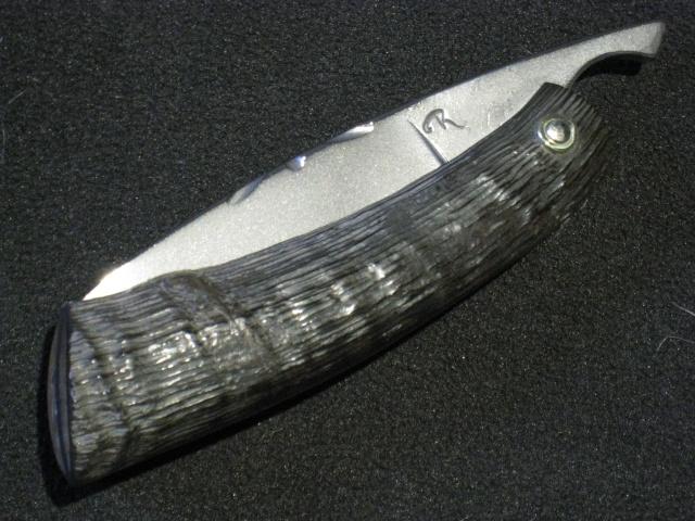 """Les couteaux de """"cochon loup"""" Img_2710"""