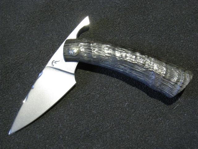 """Les couteaux de """"cochon loup"""" Img_2711"""