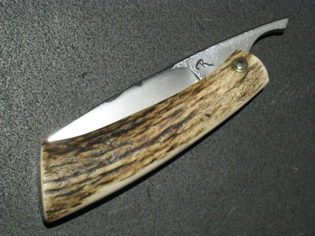 """Les couteaux de """"cochon loup"""" Img_2713"""