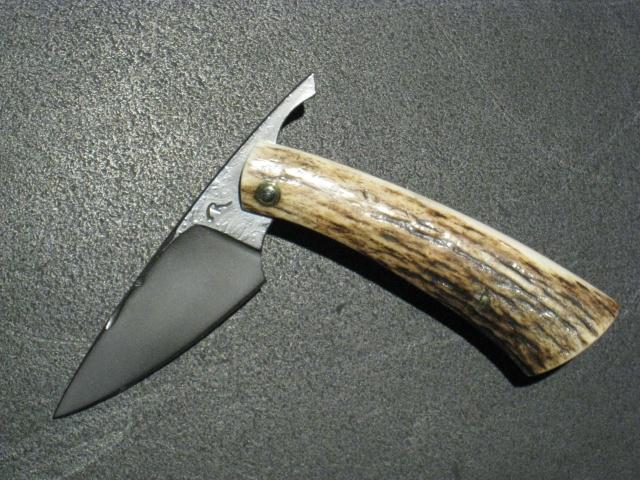 """Les couteaux de """"cochon loup"""" Img_2714"""