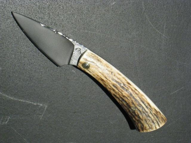 """Les couteaux de """"cochon loup"""" Img_2715"""