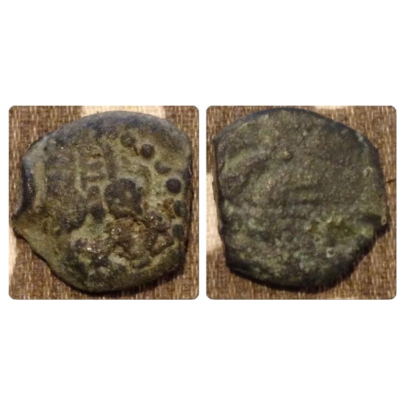 Bronze au loup et au Pégase Img_6711