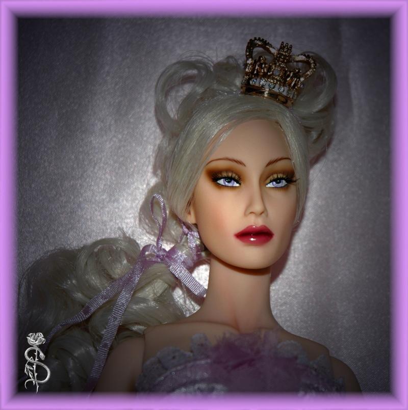 Queen bee  Img_5225
